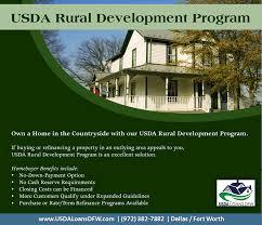 usda rual development rural homes dfw usda loans dfw usda loans dallas usda loans