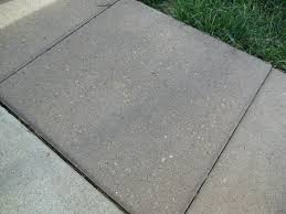 Flagstone Patio Cost Per Square Foot by Patio Ideas Concrete Midcentury Patio Paver Stone Patio Cost Per