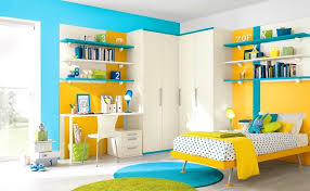 Relaxing Bedroom Paint Colors by Bedroom Decor Blue Bedroom Colors Colors To Paint Bedroom