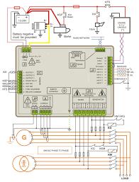 stamford generator wiring diagram with example 68825 linkinx com