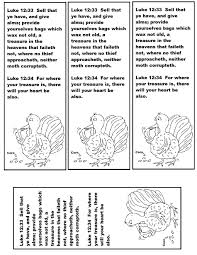 thanksgiving images to color thanksgiving legend sunday lesson