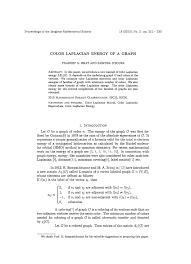 color laplacian energy of a graph pdf download available