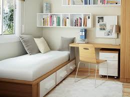 Small Desks For Bedrooms by Small White Desks For Bedrooms U2014 Home Design Lover The Useful