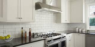 kitchen black soapstone countertop l shape nice white country full size of white country kitchen cabinet stainless nice steel wall mount range hood nice electric