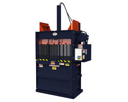 commercial u0026 industrial trash compactors for rent and lease