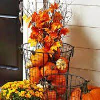 outdoor thanksgiving decorations decoration ideas thanksgiving page 3 divascuisine
