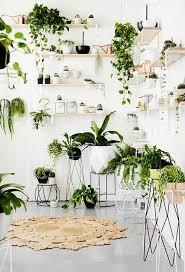 home decorating trends 2017 the top 9 decorating trends of 2018 rachel bernhardt