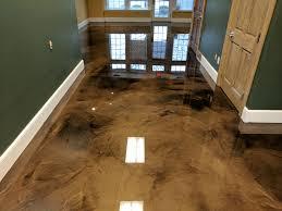 metallic marble ohio sitemap epoxy flooring pcc columbus ohio