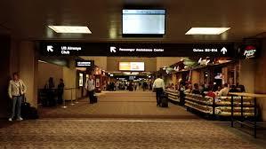 Arizona travelers stock images Phoenix arizona nov 2012 economy improves before holiday with resiz