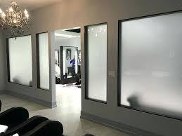 salon mirrors with lights beauty salon mirrors with led light make up mirror buy beauty salon