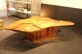 burnt orange coffee table burnt orange coffee table kojesledeci com