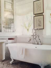 kitchen bath ideas 155 best inspired bathrooms images on room bathroom