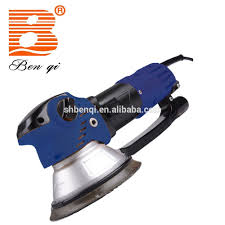 manual sander drywall sander drywall sander suppliers and manufacturers at