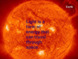 can sound travel through space images Waves light sound heat jpg