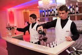 what we do wedding cocktail bars cocktail bar hire u0026 bartender