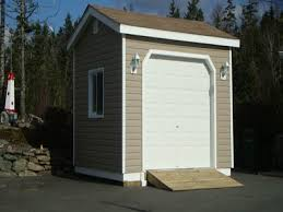 Overhead Doors For Sheds Garage Door For Shed Garage Door For Shed Garage Designs