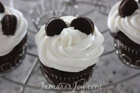 diy mickey mouse birthday party decor tamara u0027s joy