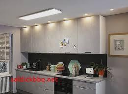 eclairage cuisine professionnelle tablier de cuisine professionnel pour idees de deco de cuisine