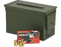 10 best black friday gun deals ammo sale discount ammunition u0026 deals