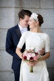 pose photo mariage newborn photography idée photographie nouveau né photographe