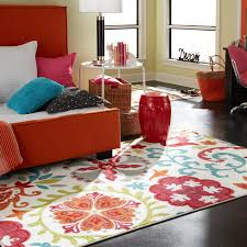 10 X 8 Bedroom Ideas Bright U0026 Bold Boho Chic Accents Global Bazaar Hayneedle