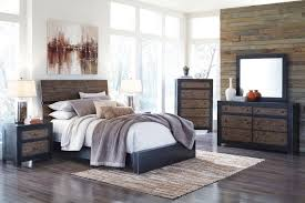 Vintage Big Ideas For Small Bedrooms GreenVirals Style - Big ideas for small bedrooms