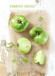 cuisiner morilles s馗h馥s comment cuisiner les tomates s馗h馥s 68 images cuisiner les