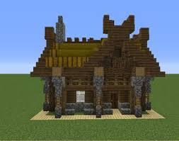 Minecraft Mansion Floor Plans Best 25 Minecraft Small Castle Ideas On Pinterest Amazing