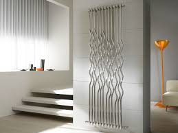 Designer Kitchen Radiators Designer Radiators Creative Radiator Luxury Radiators Silver
