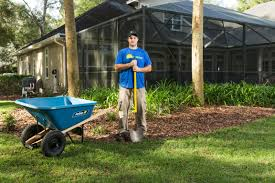 the masters lawn care gainesville landscaping u0026 lawn service