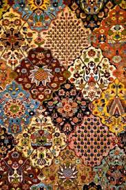 Oriental Rug Styles 98 Best Persian Carpet Images On Pinterest Persian Carpet