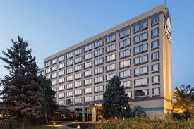 doubletree hotel grand junction 2017 room prices deals reviews
