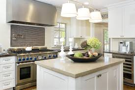 Mother Of Pearl Pendant Light by Mother Of Pearl Granite Kitchen Craftsman With Arts And Crafts