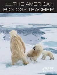 exploring animal behavior in the laboratory territoriality in