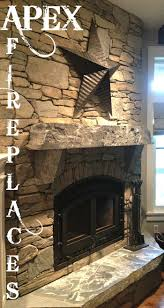 apex fireplaces our photo gallery red deer