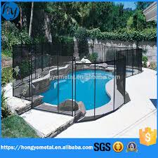 invisible pool fencing invisible pool fencing suppliers and