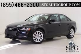 so cal audi used audi a4 for sale in socal