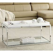 coffee table awesome nesting coffee table decorative tables