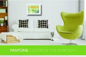 Color Of Year 2017 by Pantone Color Of The Year 2017 Nathan Grace Real Estate
