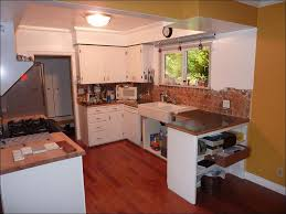kitchen oak cabinets cabinet companies oak kitchen cabinets