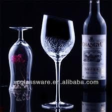 unique shaped wine glasses unique wine glasses unique wine glasses suppliers and