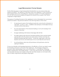 dbq sample essays fast online help rhetorical question essay example persuasive sentence starters by sheilasantha teaching resources the nautical wordpress com this essay has a strong