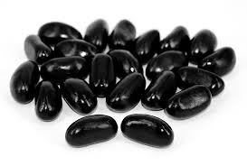 where to buy black jelly beans liquorice jelly beans treasure island ltd