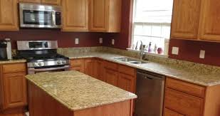 kitchen cabinet making kitchen ordinary cabinet refacing pittsburgh window replacement