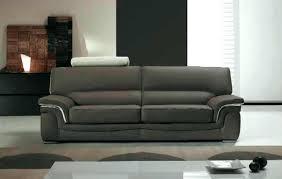 solde canape ikea fauteuil cuir noir ikea canape noir ikea formidable cuir convertible