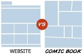 comic layout templates memberpro co