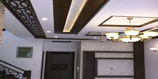 5 marla brand new house for sale phase 6 dha lahore
