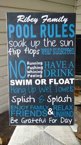 25 best bar wall for apartment images on pinterest beer signs