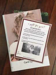 printable story writing paper gift giving share your story with storyworth the idea room storyworth theidearoom 5