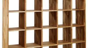 Cheap Wood Bookshelves by 100 Wood Bookshelves 177 Best Woodworking Bookcases Images